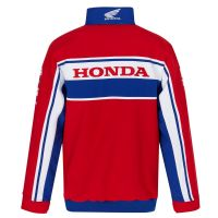 Honda Racing Team Soft-Shell Jacket